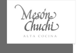 Mesón Chuchi